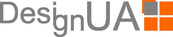 Design UA
